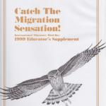 Catch the Migration Sensation!