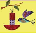 20 Ways to Conserve Birds