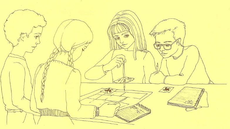 Crane Game