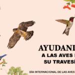2017 Facebook Banner - Spanish
