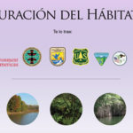 2015 Habitat Restoration Interactive - English
