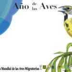 2018 Event Flyer, Spanish jpg