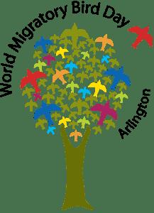 WMBD Logo - Arlington