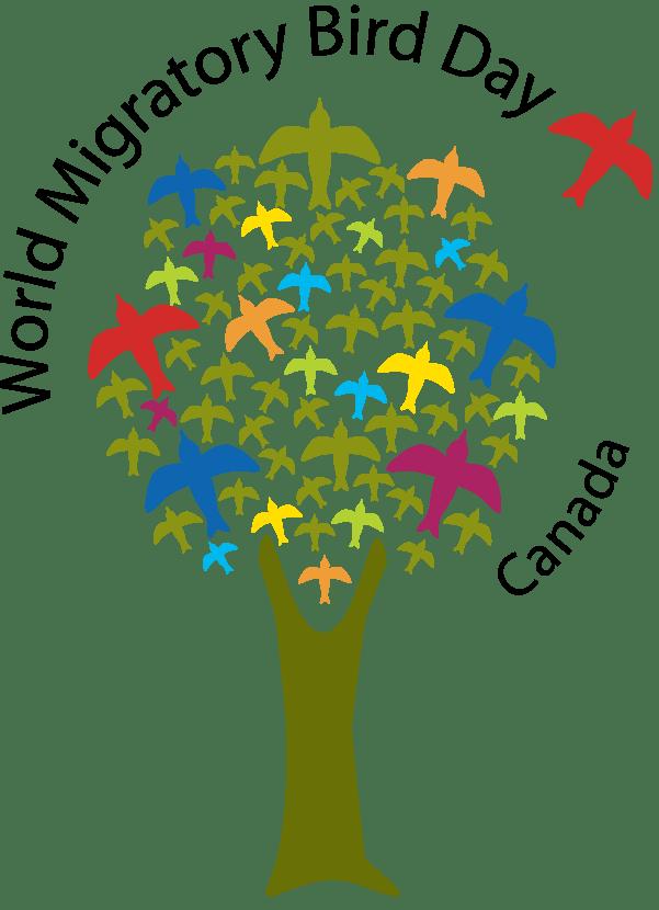 WMBD Logo - Canada