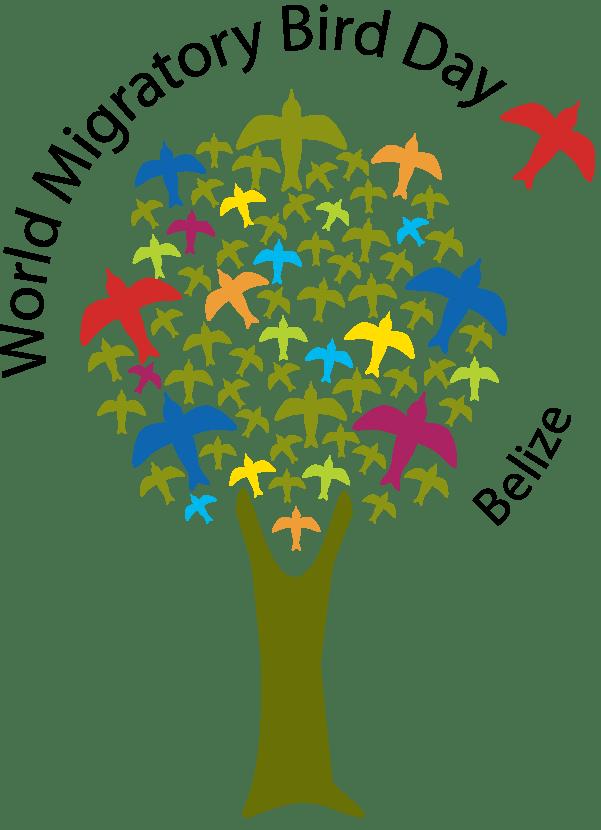WMBD Logo - Belize