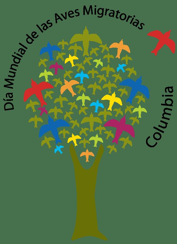 WMBD Logo - Columbia