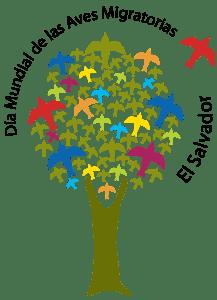 WMBD Logo - El Salvador