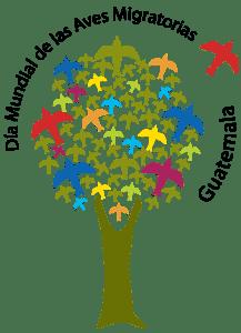 WMBD Logo - Guatemala