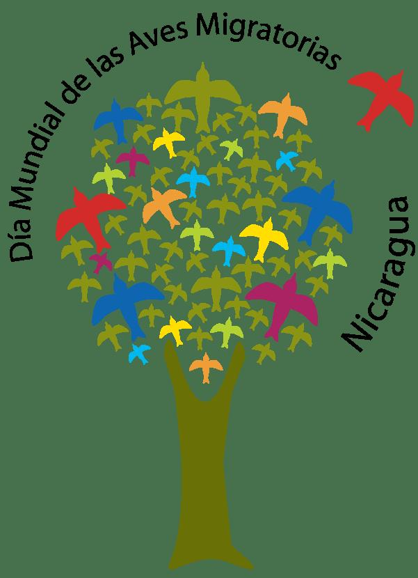 WMBD Logo - Nicaragua