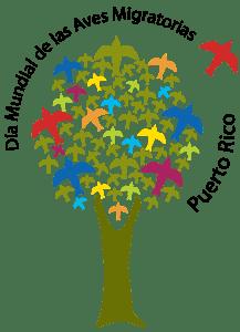 WMBD Logo - Puerto Rico