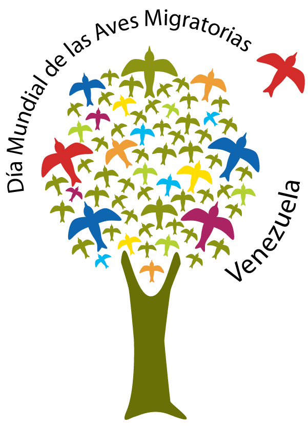WMBD Logo - Venezuela