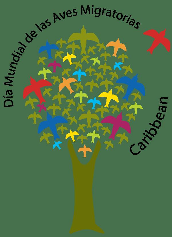 WMBD Logo - Caribbean