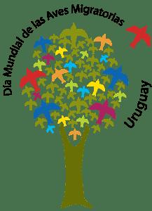 WMBD Logo - Uruguay