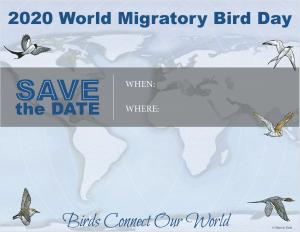 2020 Invitation Flyer