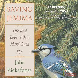 1202 Saving Jemima